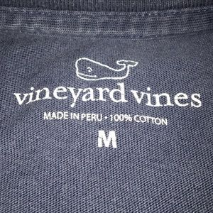 Vineyard Vines Shirts - Vineyard vines Martha's Vineyard adult size medium